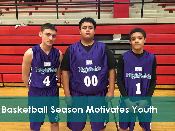 Basketball Blog pic
