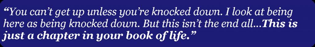Eric Jones Quote