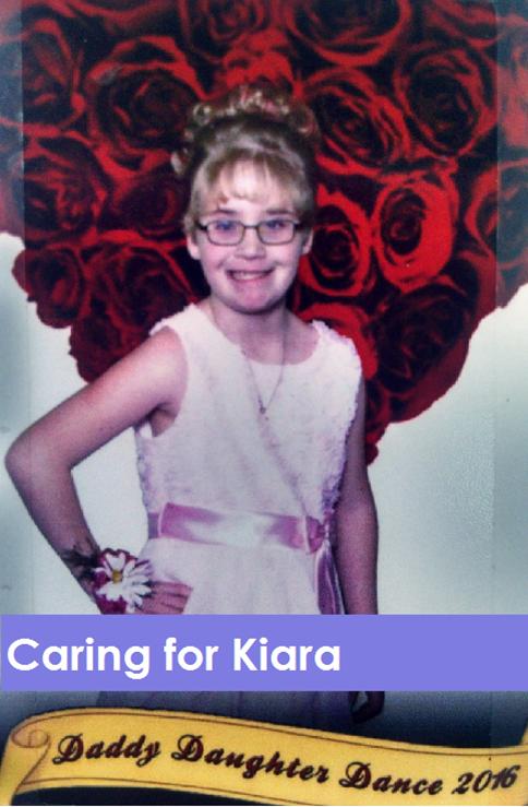kiara blog pic