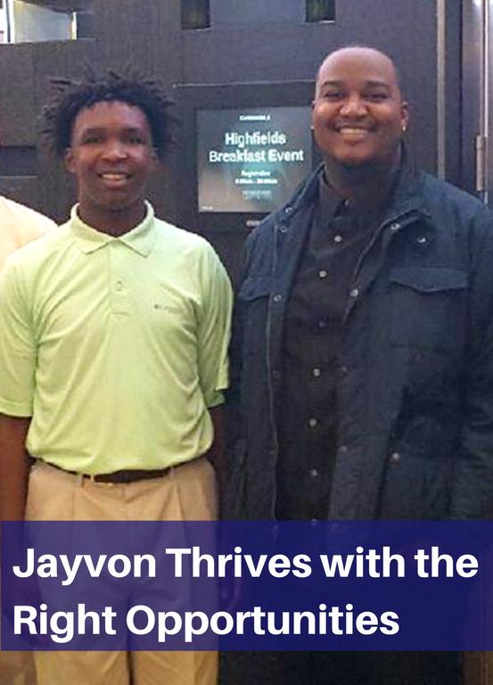 jayvon2-blog-pic