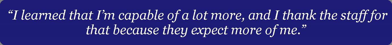 jayvon-quote