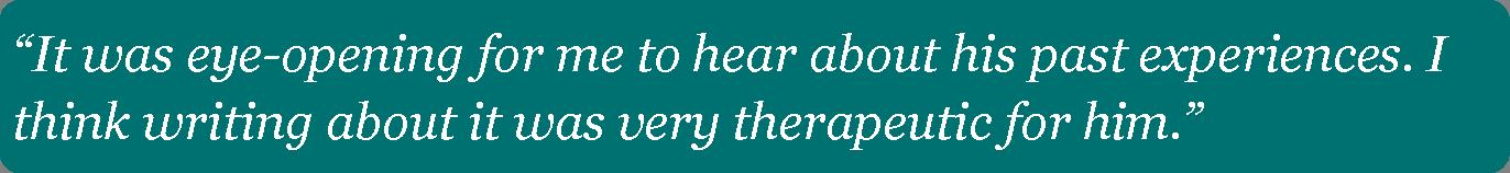 marcus-quote2